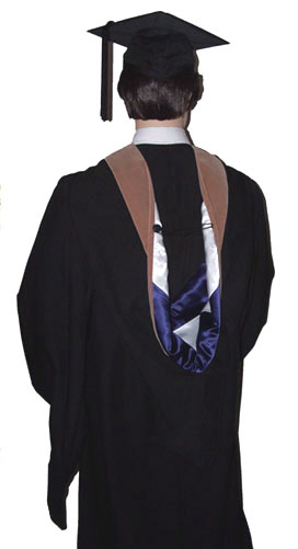 ... pdf of the doctoral regalia brochure order doctoral regalia online